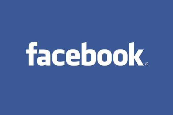 facebook 集患